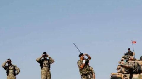"""美方撤军""""成瘾"""",战场再次撤出2000兵力,与早期形成鲜明对比"""