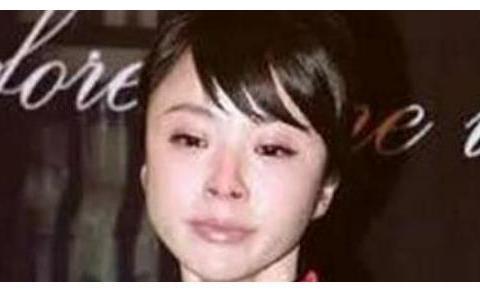 她被张国立看重捧了12年,遇到渣男刘威浪费10年,今终获完美婚姻