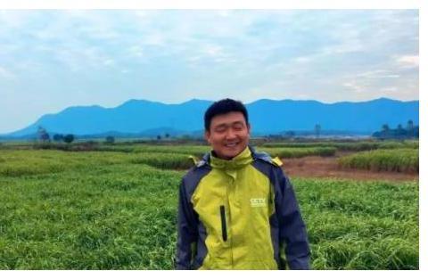CCTV7栏目组农广天地:走进乐平流芳红糖