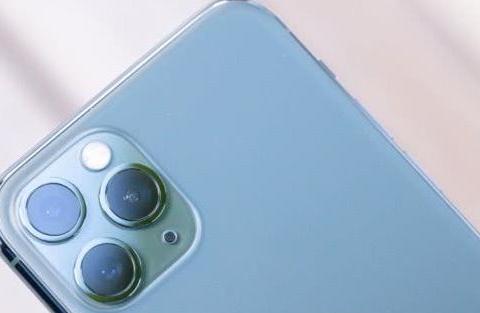 全球高端智能手机现状:苹果稳坐第一 华为在中国市场最吃香