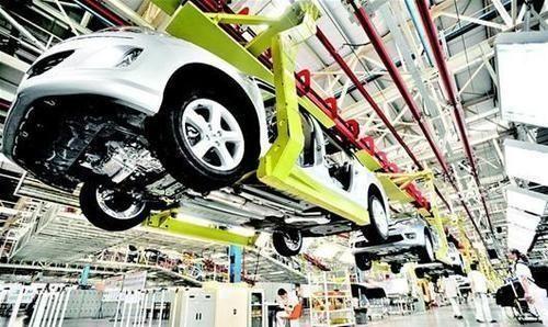 同级别的合资车为什么比国产车贵很多?是成本高的原因吗?