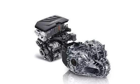 答网友问:15万级自主品牌国产SUV有哪些理想选项?