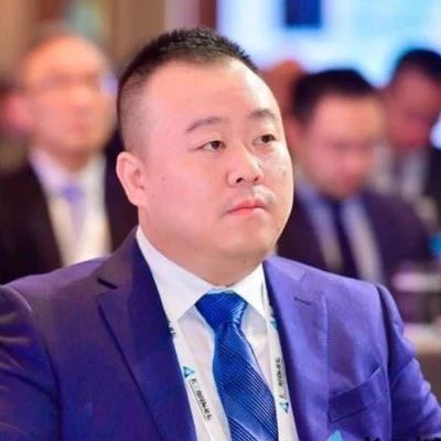上海财大汇聚专家探讨长三角发展,友山基金提出金融助力