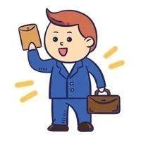 【重要】两地公务员考试又有新变化?河北省考如何备考?
