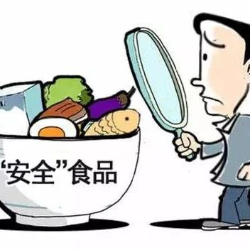 曝光!面皮店、火锅店…太原这些饭店被查处!有害成分超标!还有…