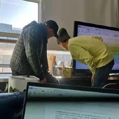【票·资讯】光线高管揭露《姜子牙》份额转让骗局,诈骗团伙为何频频盯上影视投资