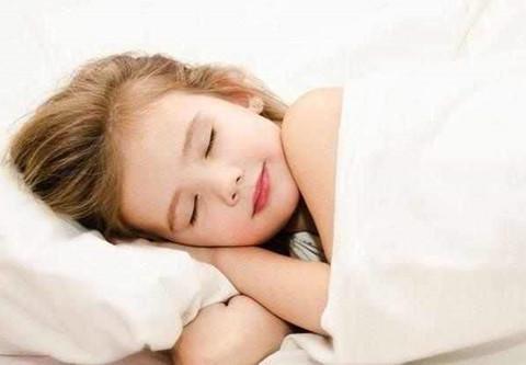 不同月龄宝宝需要的睡眠时长不同,好的睡眠意味着什么