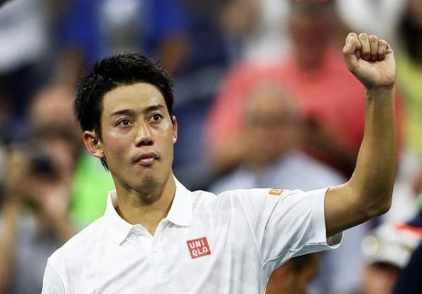濒临退役!亚洲一哥锦织圭透露或因伤无缘澳网 目标打好东京奥运