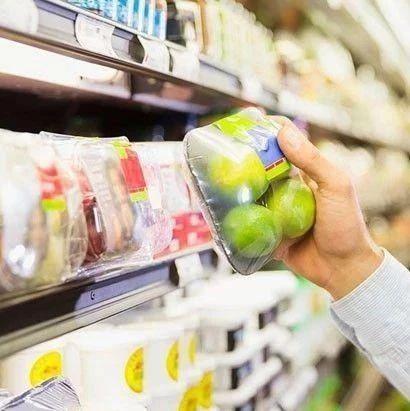 天津超市和食品店哪家最放心?哪家不能买?