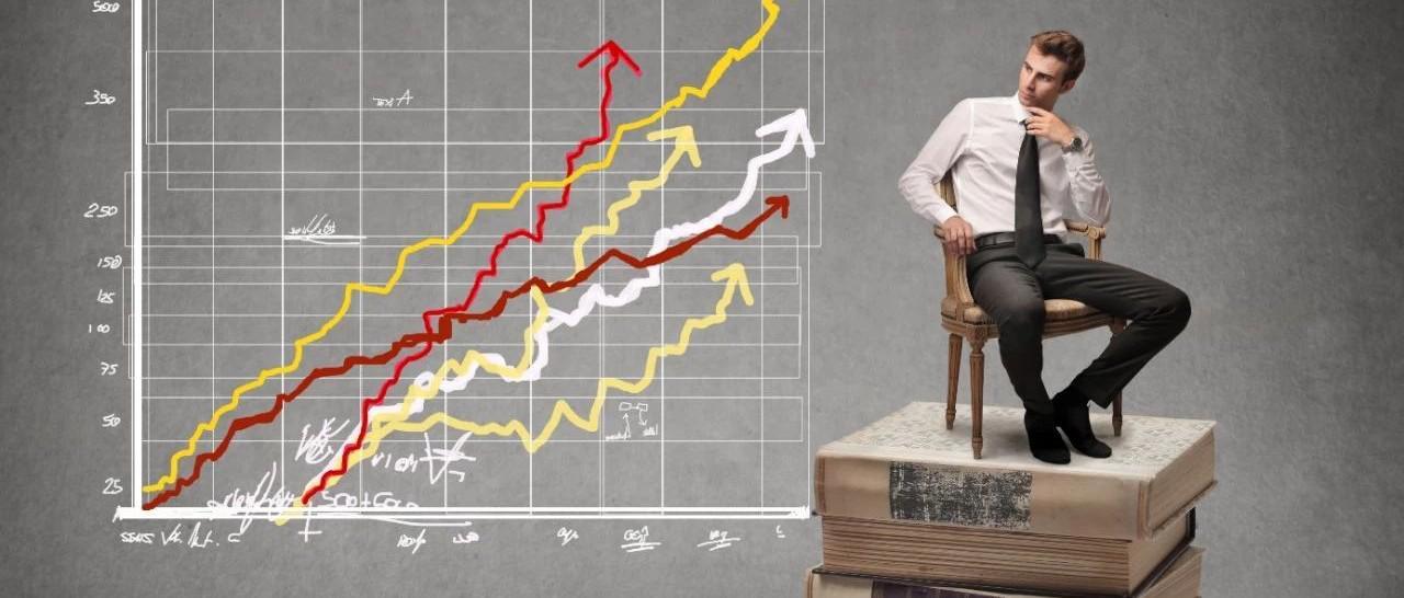 【兴证策略王德伦团队】A股与海外市场重要数据跟踪