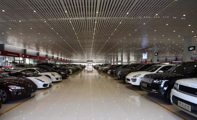 """最新汽车保值率报告:德日系霸榜,""""国六""""影响持续?"""