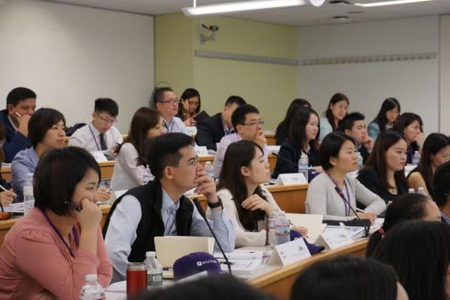 大学坑爹专业排行榜_2021大学坑爹专业排行榜什么专业毕业就失业