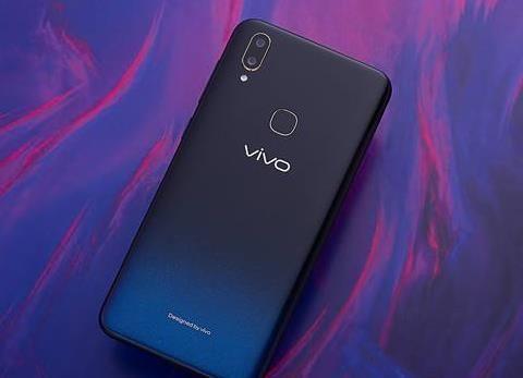亲测实用:VIVO手机,5项设置,告别一天一充的烦恼