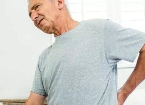 丝瓜藤+黄酒很厉害,腰肌劳损不见了,坐骨神经痛也说拜拜
