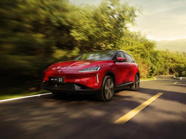 首批车主揭开新能源车的遮羞布:17万买车,4万卖,车商还嫌贵!