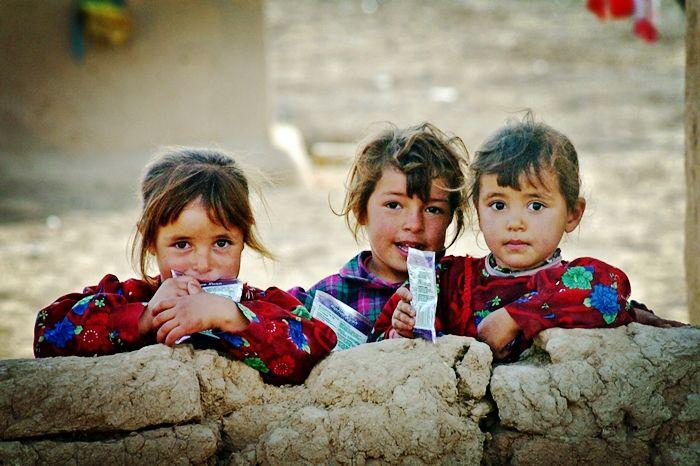 叙利亚局势再次失控!为避免难民进入欧洲,欧盟提供23亿援助难民
