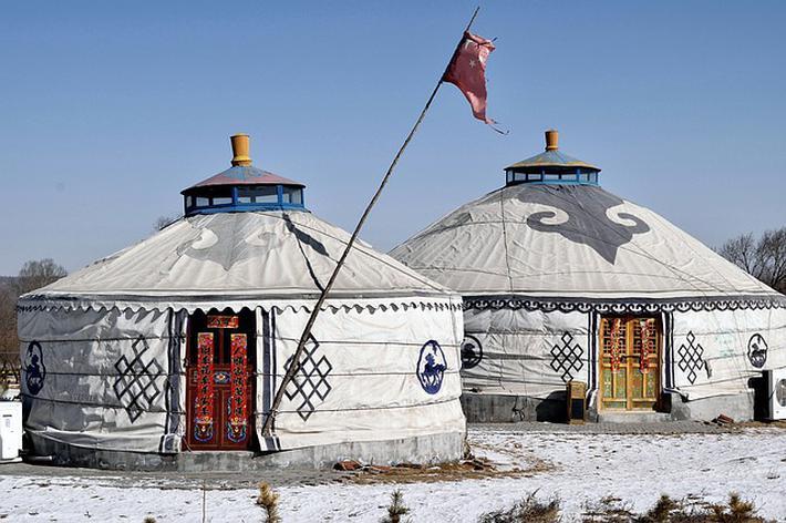 """内蒙古这座城市""""逆袭""""了!宛如仙境超越呼伦贝尔"""