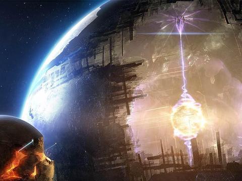 如果真与外星人发生战争,人类能否像电影中一样取得胜利?