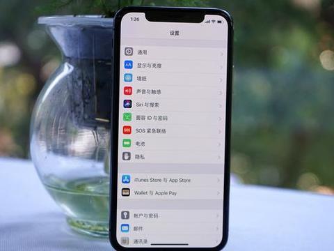 最保值的苹果手机,上市两年多价格比iPhone XS还贵