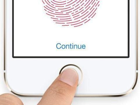 iPhone 9系列要来了,或明年3月发布,不支持Face ID
