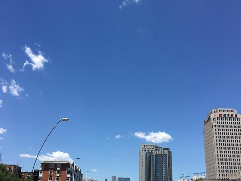 深圳、郑州,楼市新动向,对谁是利好?