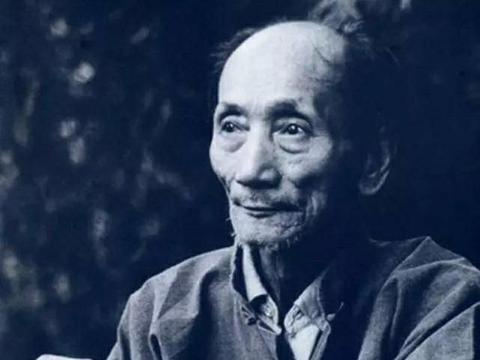 10个冷知识:语文课本中的《杜甫像》,是画家蒋兆和的自画像