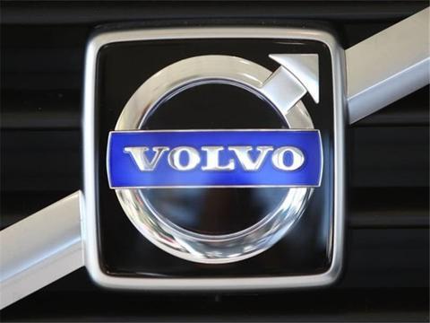 吉利哪些车型采用了沃尔沃技术?首选它国产车的价格合资车的性能
