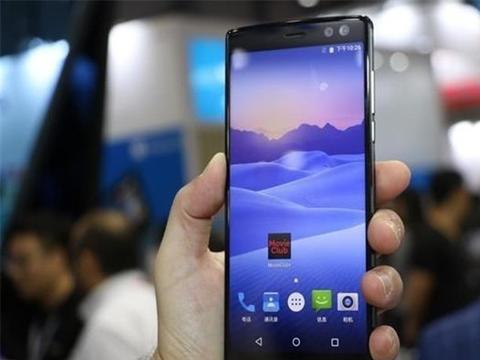 12000毫安电池+36W,仅售1370元,国内罕见的良心手机品牌!