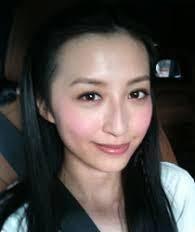 TVB小花晒泳装照大秀好身材 曾发文疑似暗讽同剧组女演员耍大牌