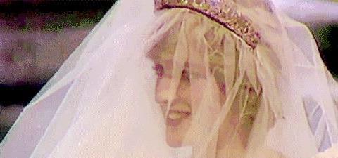 """""""英伦玫瑰""""戴安娜王妃,她的10张美照,惊艳了一个世纪"""