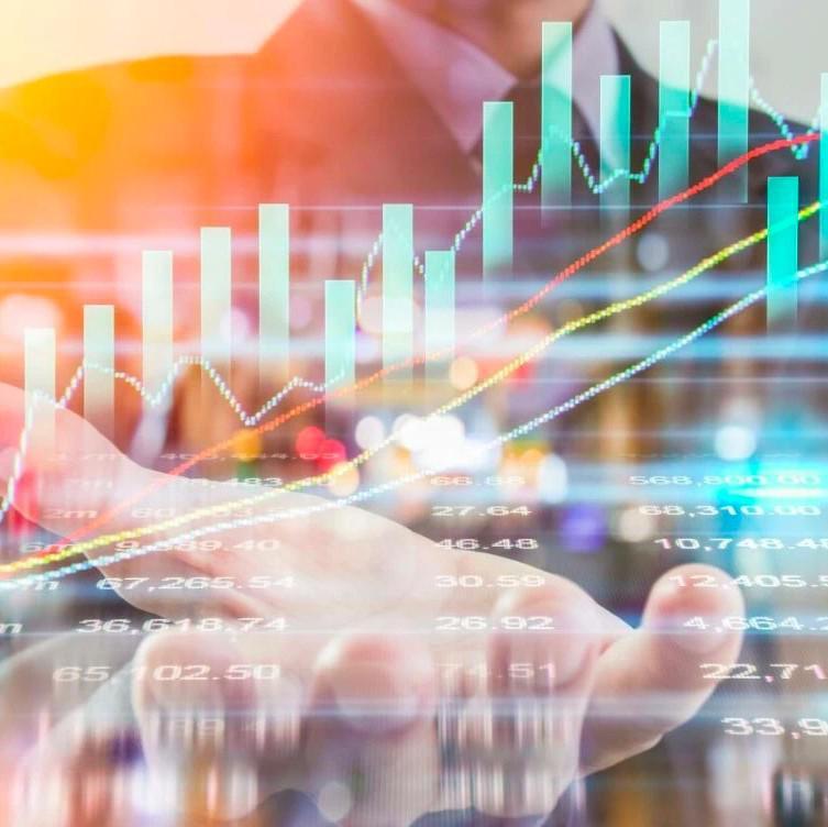 改革持续推进,券商弹性仍在 ——非银行金融行业周报20191208