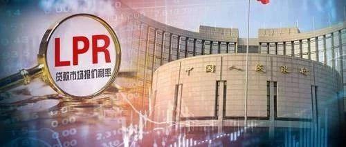 【东吴固收李勇·12月6日公开市场操作点评】MLF到期超额续作,呵护跨年维持稳定