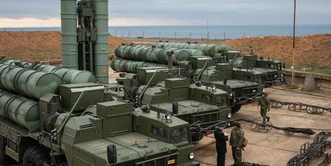 每年出口130亿美元武器,背后却暗藏致命风险,俄也有心酸和无奈