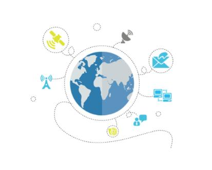 BAA与比利时联合银行联合发布:2019年全球支付报告
