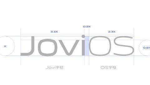 vivo暂停Funtouch OS更名计划!网友:改名本来就没啥意义