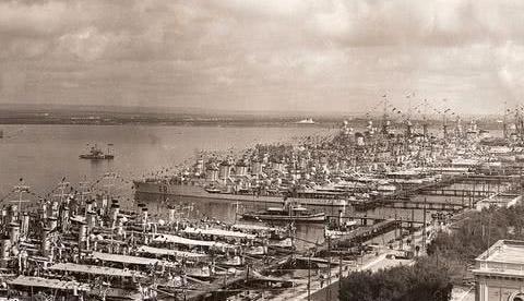 日本偷袭珍珠港,为什么美军毫无察觉,被日本海军一举得手?