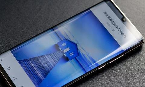 国产品牌4000元以上手机销量vivo仅占1.7%,OPPO努力抵挡华为