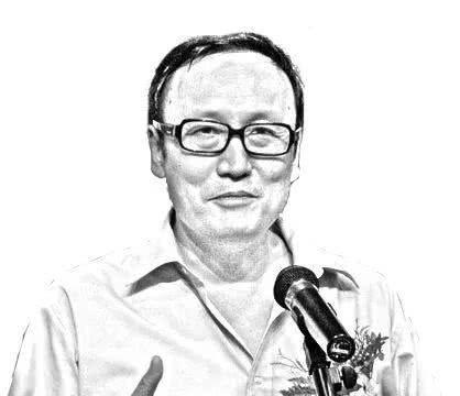 朱青生:艺术的生命力在于原创性