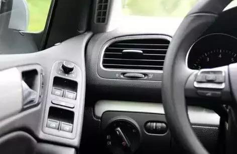 汽车空调真的导致油耗飙升?