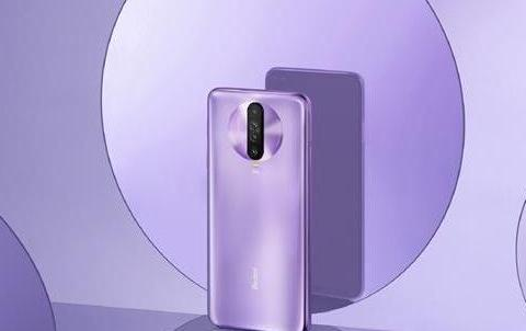 小米又一款手机曝光:骁龙730G+4500mAh电池!