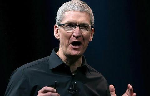 明年苹果将发布5款iPhone,其中4款支持5G