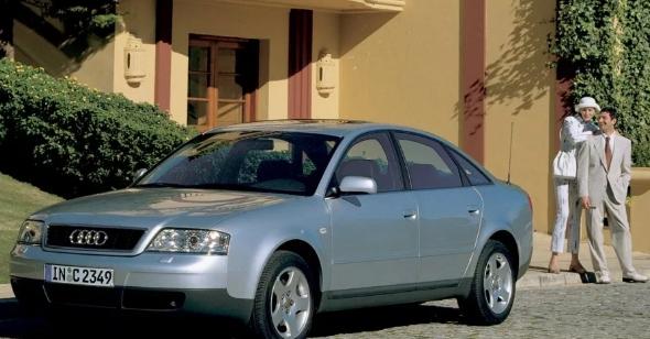 国内加长车的鼻祖是它,畅销多年改款三代仍畅销
