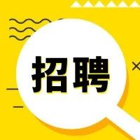 河南大学民生学院招聘大量教师、提供公寓