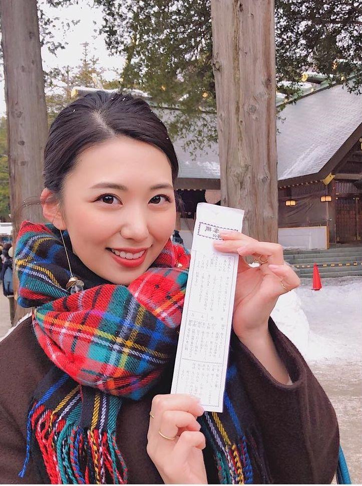 以女主播出道暗黑界:山岸逢花 (Aika Yamagishi)[爱看资源网整理发布,更多资源www.qqloser.com][爱看资源网整理发布,更多资源www.qqloser.com]