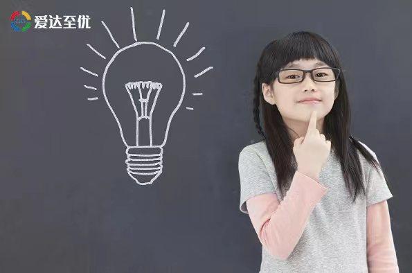 爱达至优近视防控眼镜,控制度数升高有何科学原理