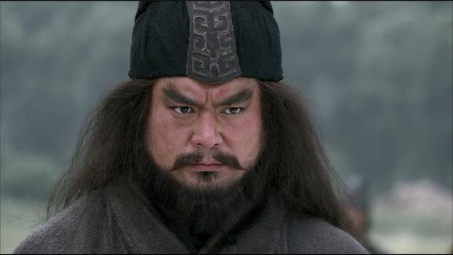 如果张飞没死,北伐时诸葛亮派他守街亭,张郃能否取胜?