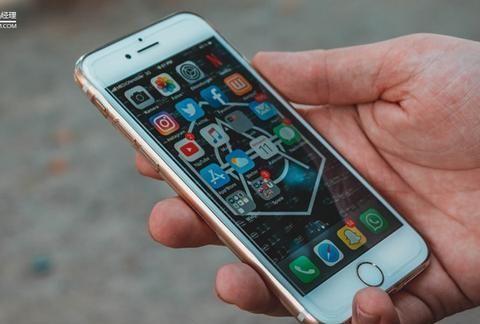 区区短信产品,为什么需要配产品经理?