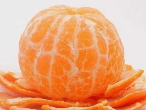 警惕!如果剥完橘子没洗手,别让孩子碰这种玩具,容易被炸伤