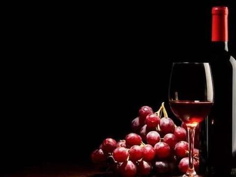 红酒会不会过期,放久的红酒能不能喝,这些你要了解一下