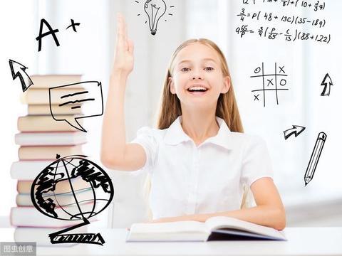 资深班主任:期末复习,送家长和孩子几个好建议,助力考个好成绩